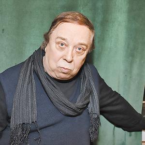 Фото №11 - «Москва слезам не верит» 40 лет спустя: как сложились судьбы актеров