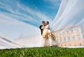 Отпраздновать свадьбу с размахом!