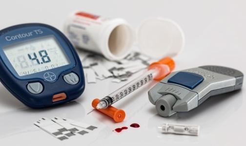 Фото №1 - В комздраве рассказали, когда в льготных аптеках появятся медизделия для детей с диабетом