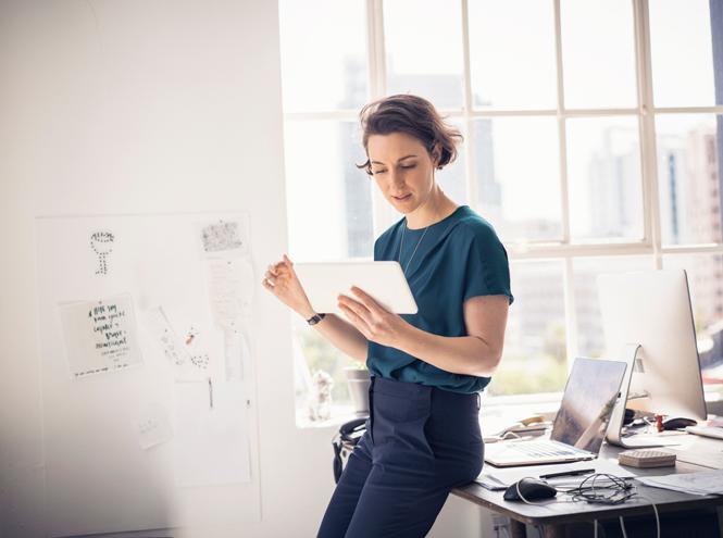 Фото №3 - Уроки стойкости: 5 ситуаций в бизнесе, когда стоит рискнуть