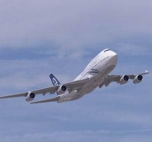 Фото №1 - В Евросоюзе будут следить за авиапассажирами