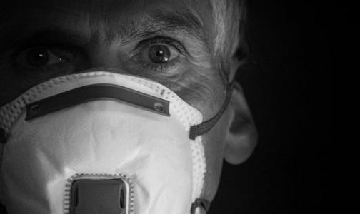 Фото №1 - Психотерапевт НМИЦ им. Бехтерева: Пожилые жалуются на астению после ковида, а на самом деле - это апатия