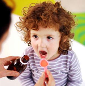Фото №1 - Аллергия из утробы