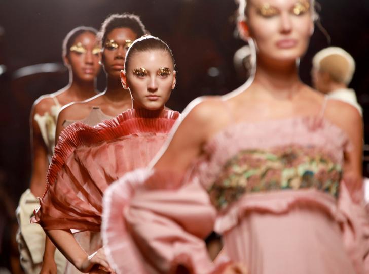 Фото №1 - Что будет с модой после кризиса: мнение эксперта