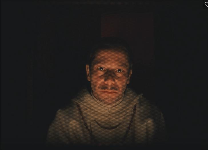 Фото №9 - «Вий», Эдвард Хоппер и кухня Харрисона Форда: 8 визуальных цитат в сериале «Пропавшая»