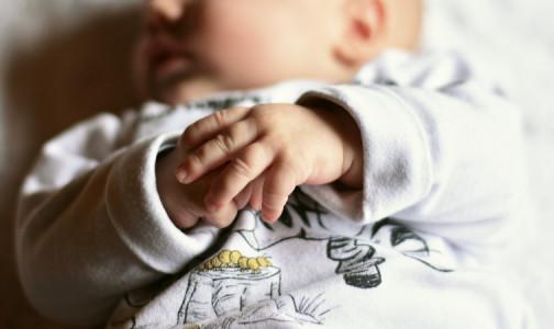 Фото №1 - В Москве женщина с пересаженным сердцем родила ребенка. Это второй случай в стране