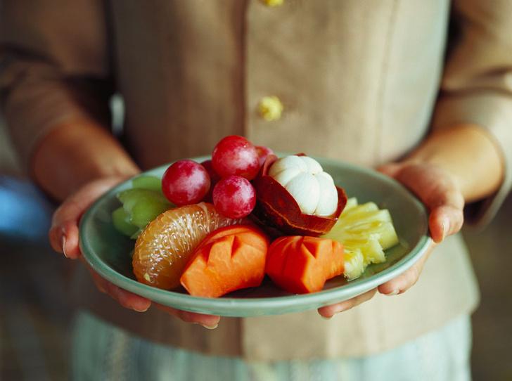 Фото №3 - 6 аюрведических привычек, которые сделают вашу жизнь и здоровье лучше