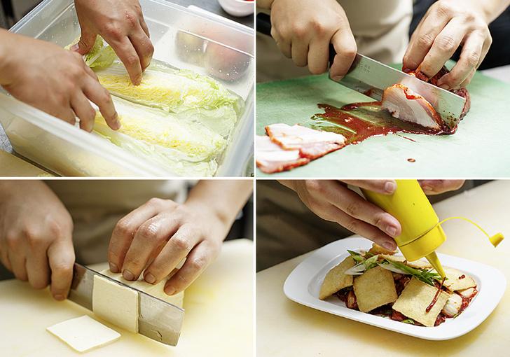 Фото №3 - Искать в капусте: Как приготовить идеальное кимчи