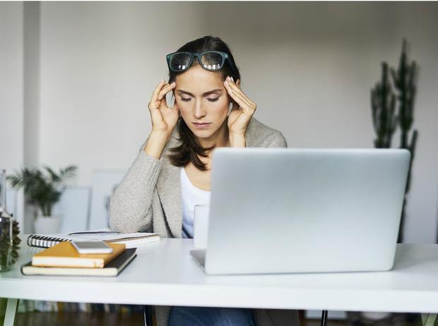 Фото №3 - Меньше стресса: 6 быстрых и необычных способов расслабиться