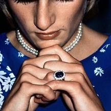 Фото №4 - Тест: Выбери кольцо, а мы скажем, когда ты выйдешь замуж