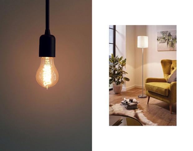 Фото №2 - My Space: стили сканди и индастриал— для экономных любителей роскоши