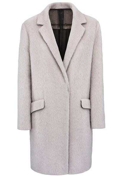 Пальто, Patrizia pepe, 22500 руб.