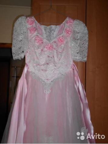 Фото №10 - 15 свадебных платьев, которые страшно покупать