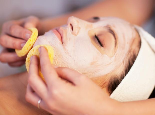 Фото №6 - Смываемся: 6 мифов об очищении кожи
