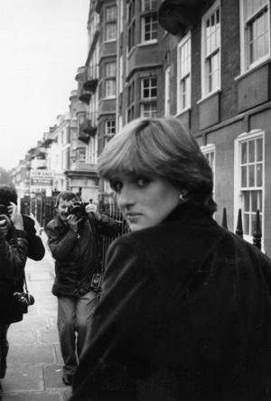 Фото №7 - «Проклятие» Короны: какой урок Кейт вынесла из отношений Дианы и Чарльза