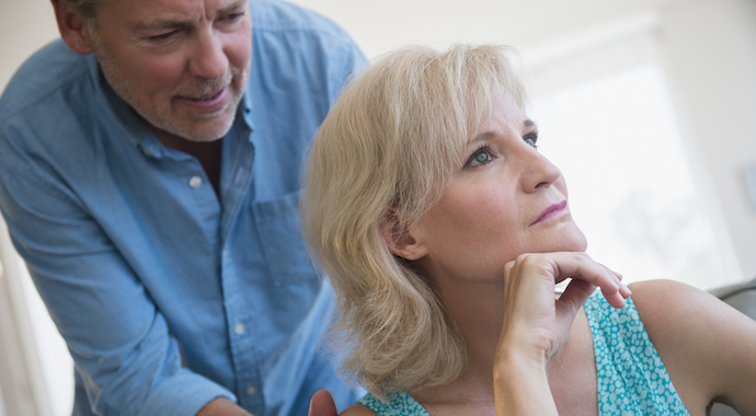 Эти 3 ошибки угрожают вашим отношениям