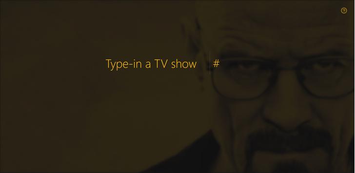 Фото №1 - Сайт дня: Узнай, сколько времени ты провела за просмотром сериалов