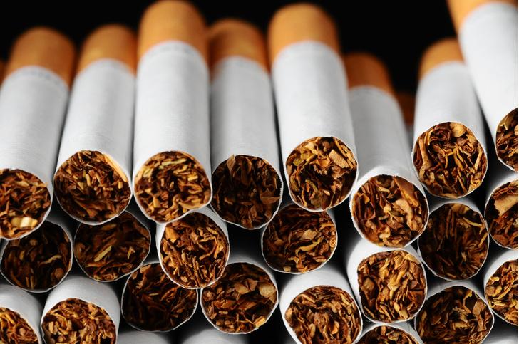 Фото №1 - Назван эффективный способ бросить курить