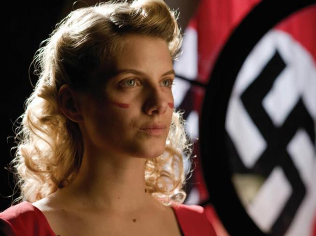 Фото №8 - Невеста, пленница, жена мафиози: 7 лучших женских персонажей Квентина Тарантино
