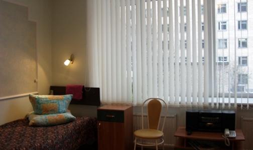 Фото №1 - Контрольно-счетная палата: Александровская больница 2,5 года наносила ущерб бюджету города