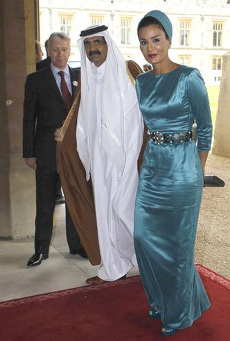 Фото №45 - Ralph & Russo: 10 фактов о создателях помолвочного платья Меган Маркл