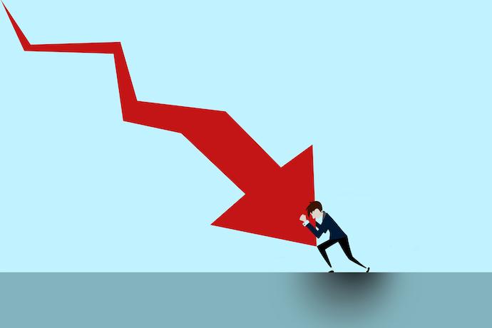 «Экономикой не интересуюсь»: от чего мы прячемся и что упускаем