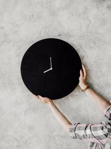Фото №2 - Тест: Выбери часы, и мы скажем, сколько времени у тебя уйдет на достижение главной цели в жизни