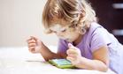 Доктор Курпатов: почему нельзя давать гаджеты детям до 3 лет