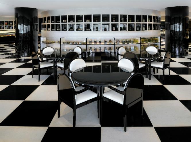 Фото №14 - Must see, must do и must taste в Дубае этим летом