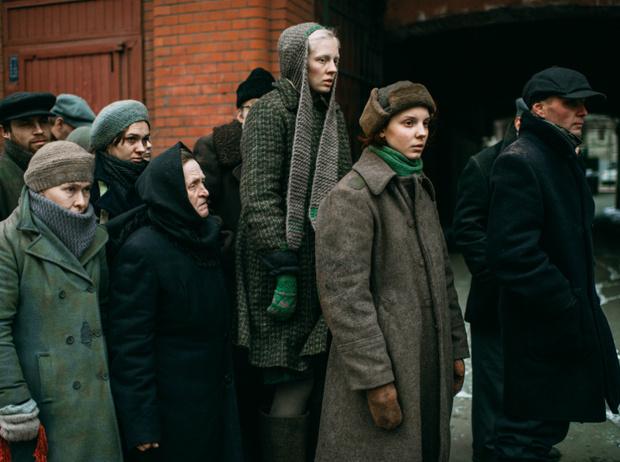 Фото №3 - Новая волна: 7 молодых режиссеров, меняющих российский кинематограф