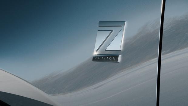 Фото №9 - Кроссовер в смартфоне: Mazda, которой командуешь пальчиком