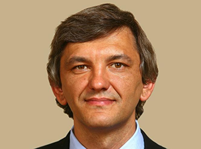 Фото №5 - Список Forbes: самые богатые холостые бизнесмены России