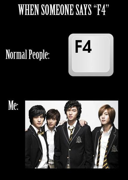 Фото №15 - 25 угарных мемов, которые поймут только фанаты корейских дорам