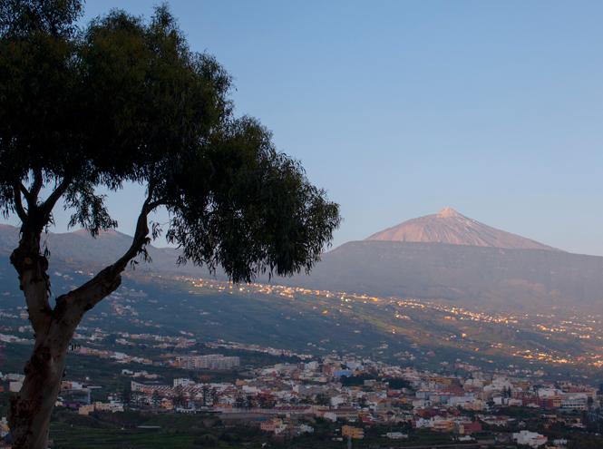 Фото №8 - Ваша тайная Испания: 7 мест для свидания вдали от туристических маршрутов
