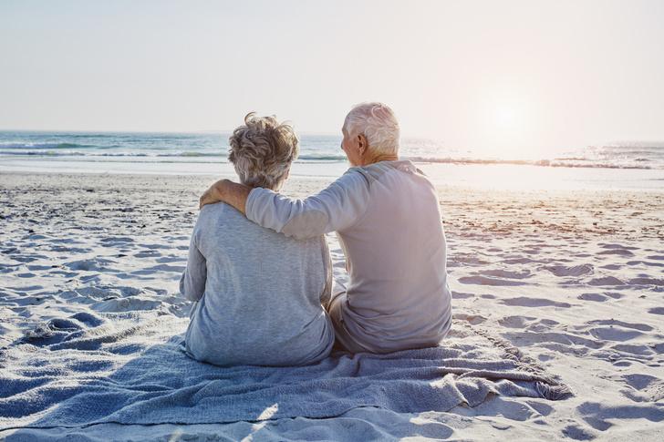 Секреты счастливого брака на долгие годы, истории любви до слез читать короткие