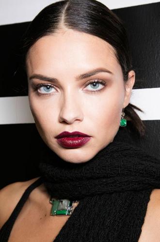 Фото №15 - На лице написано: что макияж может рассказать о вашем характере