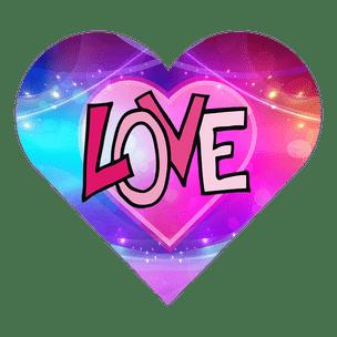 Фото №6 - Гадаем на цитатах Чарльза Диккенса: какой любовный совет тебе нужен прямо сейчас?