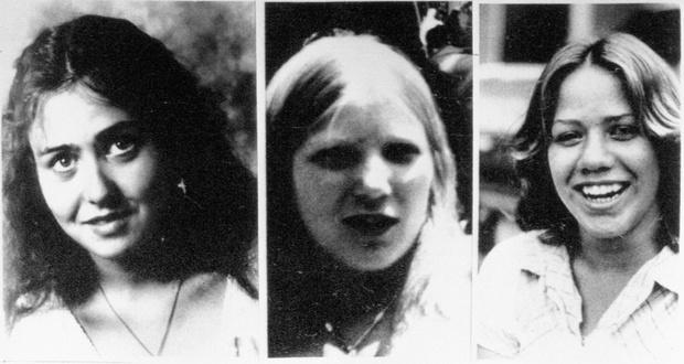 Фото №2 - Кошмар наяву: 5 жутких преступлений, совершенных в Хэллоуин