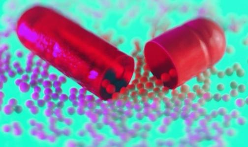 Фото №1 - Госдума хочет ужесточить наказание за фальшивые лекарства