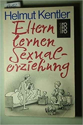 Фото №5 - Немецкий ученый 30 лет отдавал детей на воспитание педофилам, чтобы помочь ребятам «социализироваться»
