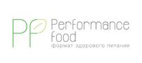 Perfomance food