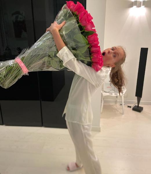 Екатерина Ковальчук, фото, инстаграм
