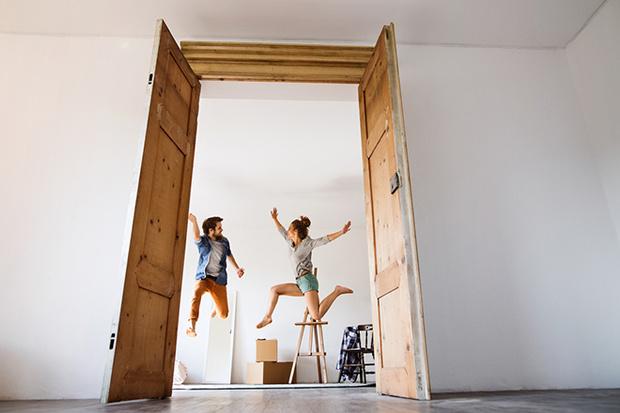 Фото №3 - Как оформить квартиру в соответствии с вашим типом личности