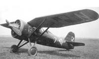 Фото №16 - Сравнение скоростей всех серийных истребителей Второй Мировой войны