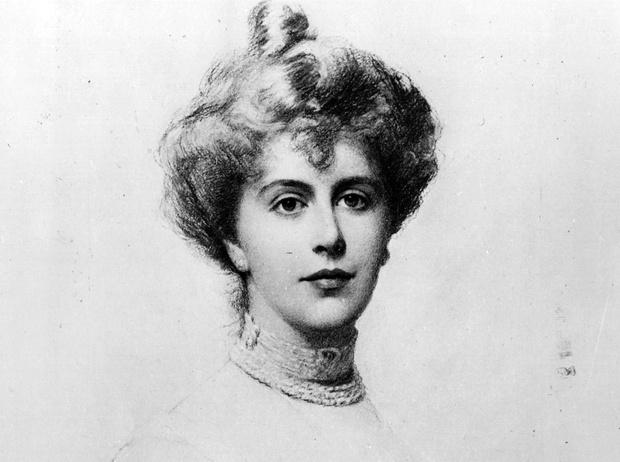 Фото №2 - История повторяется: как прабабушка Камиллы Паркер-Боулз стала любовницей британского короля