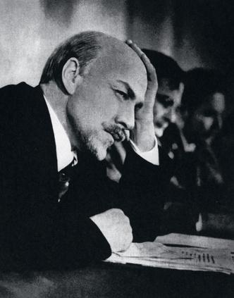 Фото №7 - Ленин жив? 9 мифов об Ильиче