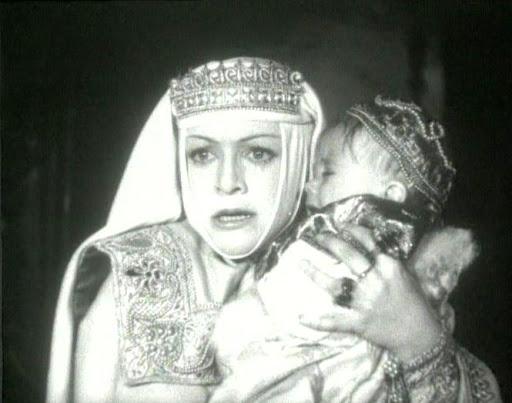 мать Ивана Грозного фото, Елена Глинская