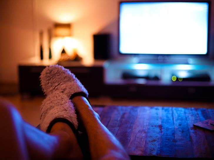 Фото №7 - Работать нельзя отдыхать: как не думать о делах в нерабочее время (и почему это полезно)