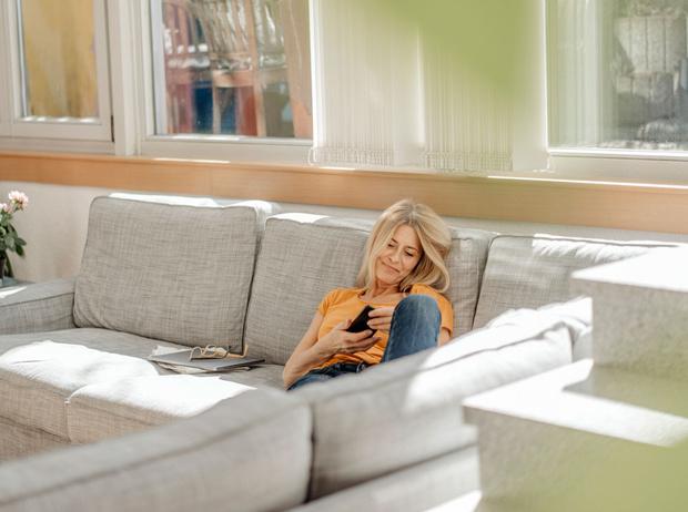 Фото №4 - А в ответ – тишина: что делать, если вас «игнорят» онлайн