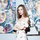 Ксения Флейшер